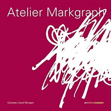 Atelier Markgraph 9783929638837