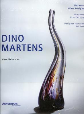 Dino Martens 9783925369940