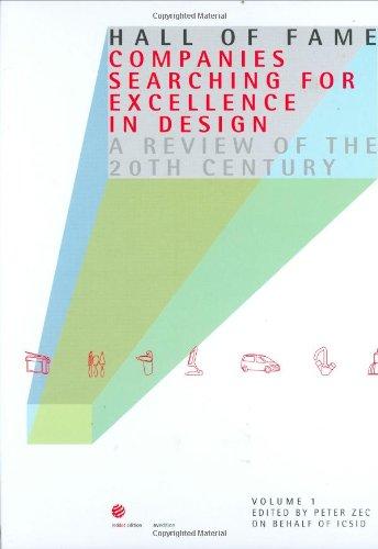 Hall of Fame 9783929638790