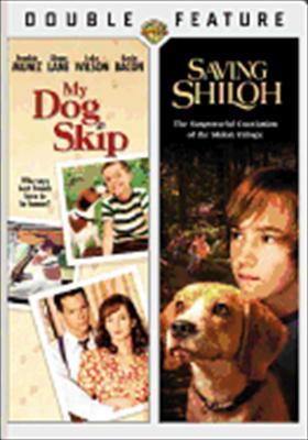 My Dog Skip / Saving Shiloh