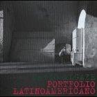 Portfolio Latinoamericano 9783929078664