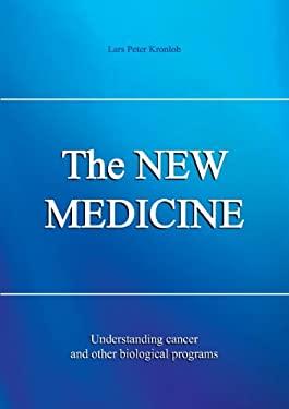 The New Medicine 9783936830538