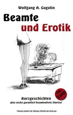 Beamte Und Erotik 9783937274966