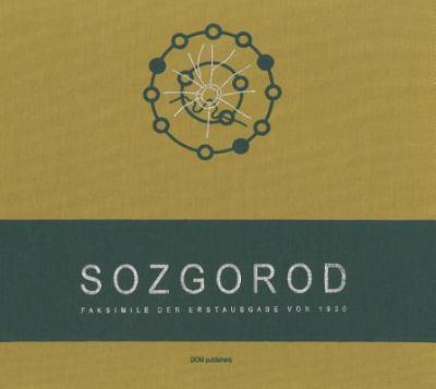 Sozgorod 9783938666500