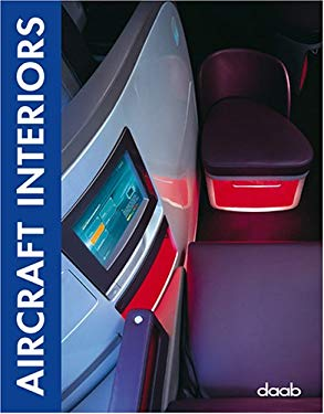 Aircraft Interiors 9783937718101