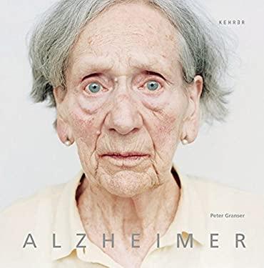 Alzheimer 9783936636345