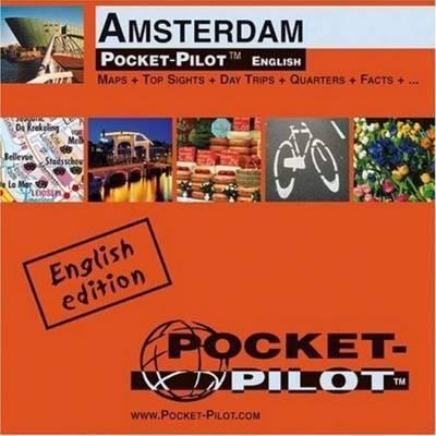 Amsterdam 9783937994000