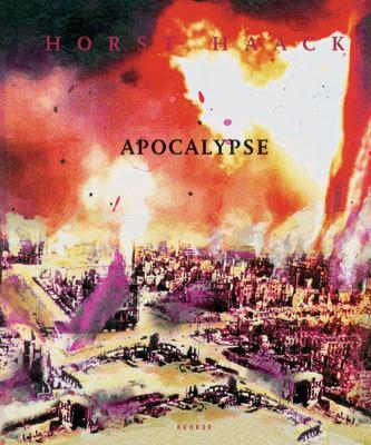 Apocalypse 9783936636208