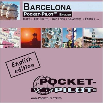 Barcelona 9783937994024