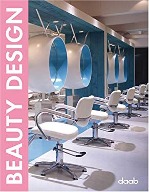 Beauty Design 9783937718330