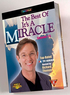 Best of It's a Miracle