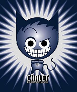 Chalet 9783931126391