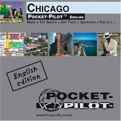Chicago 9783937994055