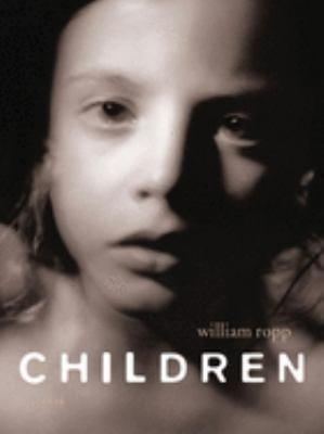 Children 9783936636253