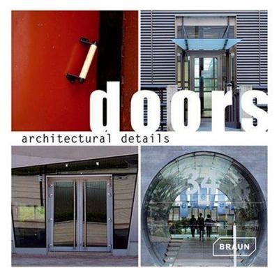 Doors 9783938780367