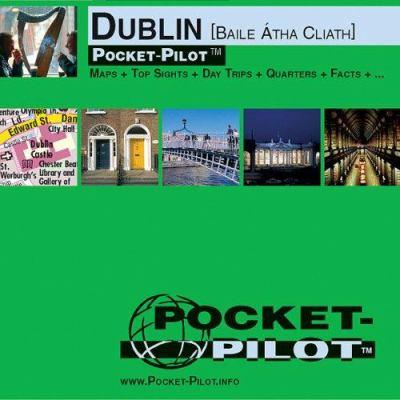 Dublin 9783937994062