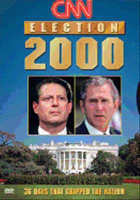Election 2000
