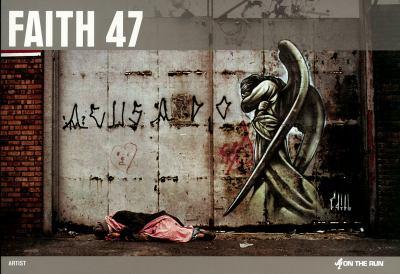 Faith 47 9783937946085