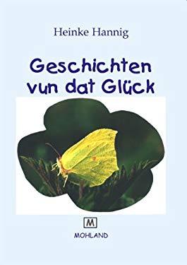 Geschichten vun dat Glck