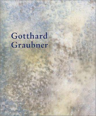 Gotthard Graubner 9783933807526
