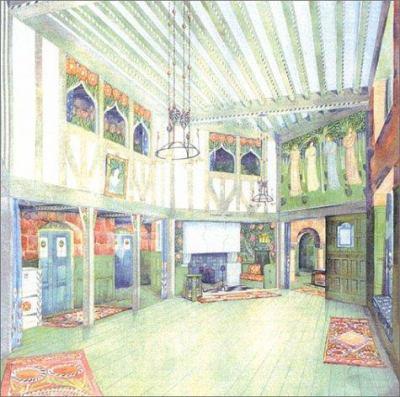 Haus Eines Kunstfreundes 9783930698882