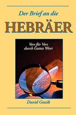 Hebrer 9783934957084