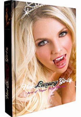 Hot Luxury Girls: Best of Sugar Posh Beauties 9783936709346