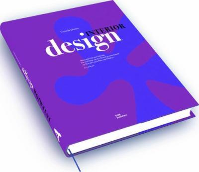 Interior Design 9783938666043