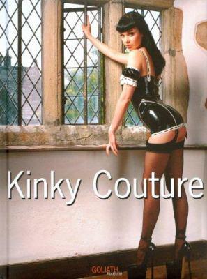 Kinky Couture 9783936709070