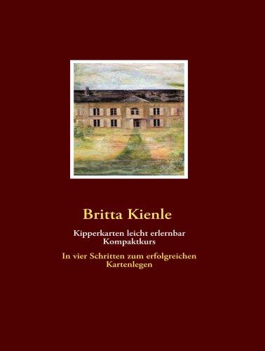 Kipperkarten Leicht Erlernbar, Kompaktkurs 9783936568189