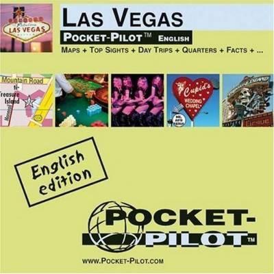 Las Vegas 9783937994093