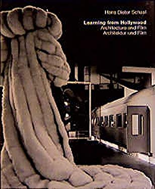 Learning-from-Hollywood-Schaal-Hans-Diet