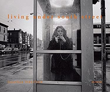 Living Under South Street 9783936636055