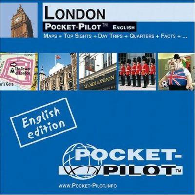 London 9783937994109