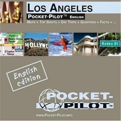 Los Angeles 9783937994116