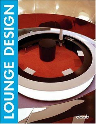 Lounge Design 9783937718019