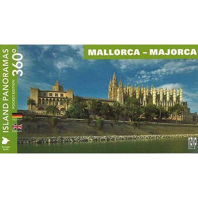 Majorca 9783938446577