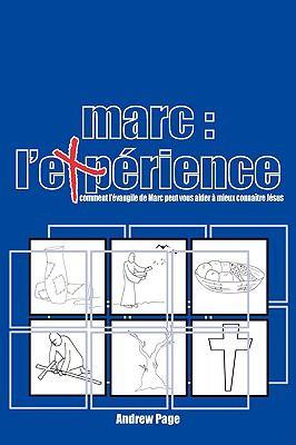 Marc: L'Exprience 9783937965932