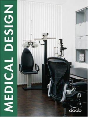 Medical Design 9783937718583