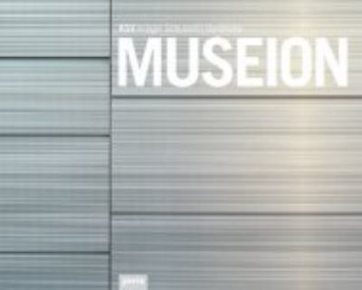 Museion: Ksv: Kruger Schuberth Vandreike 9783939633617