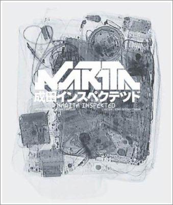 Narita Inspected 9783931126612
