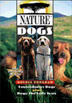 Nature: Dogs