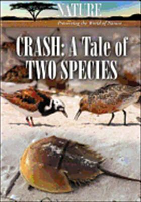 Nature: Crash a Tale of Two Species