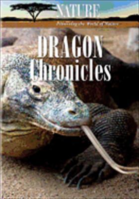 Nature: Dragon Chronicles