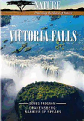 Nature: Victoria Falls