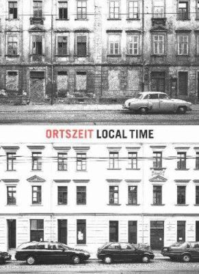 Ortszeit/Local Time 9783936681031