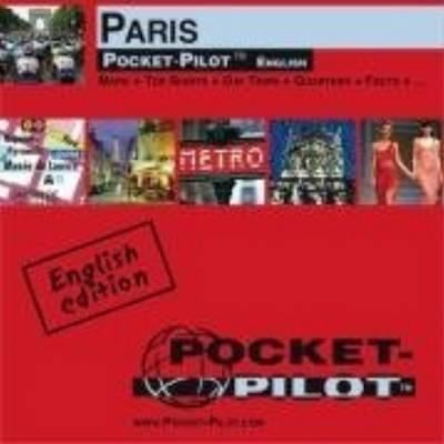 Paris 9783937994147