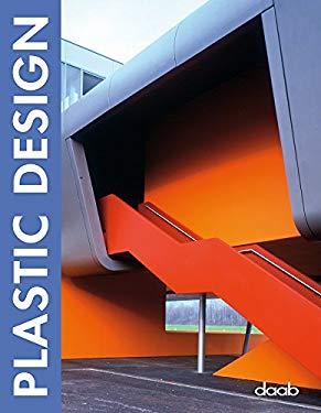 Plastic Design 9783937718606