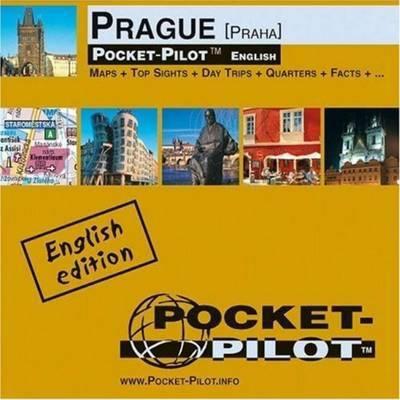 Prague 9783937994154