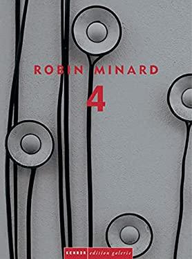 Robin Minard 4 9783936636215